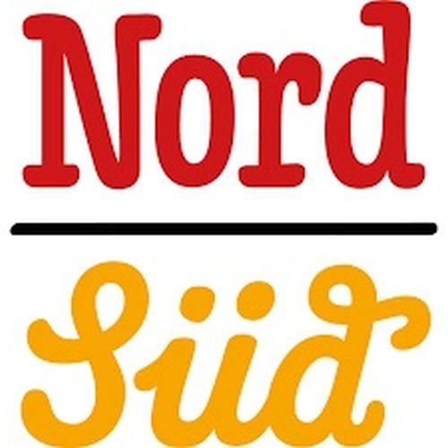 NORD-SÜD-VERLAG