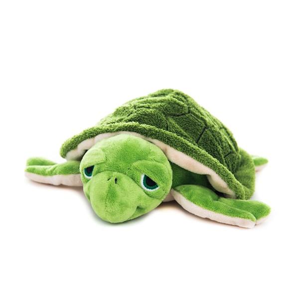 HABIBI Wärmekissen Wasserschildkröte