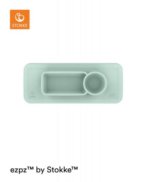 STOKKE® ezep Platzset für Clikk Soft Mint