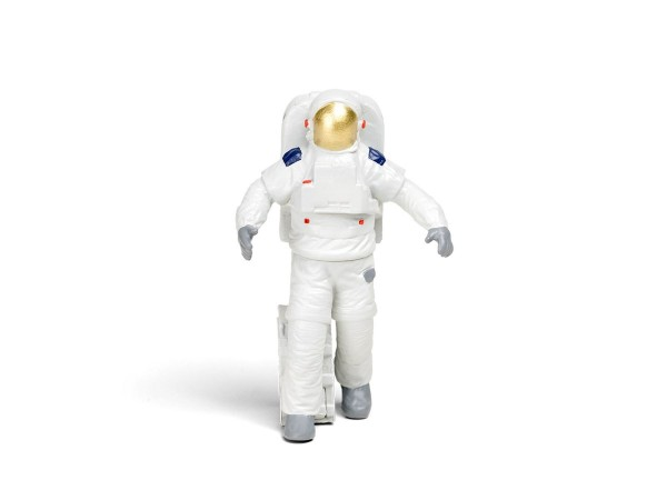 TOYMANIA Toniefigur WAS IST WAS - Raumfahrt / Der Mond
