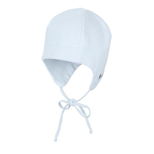 STERNTALER Mütze hellblau