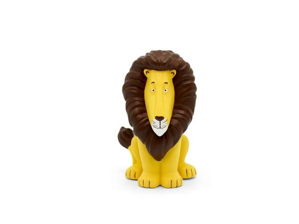 TOYMANIA Toniefigur Der glückliche Löwe - Der glückliche Löwe