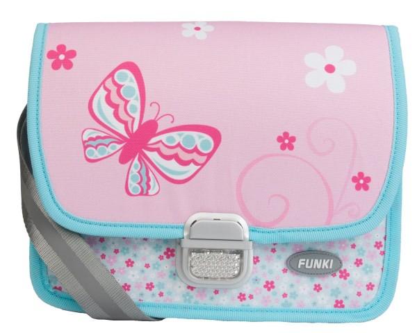 FUNKI Kindergarten Tasche Butterfly