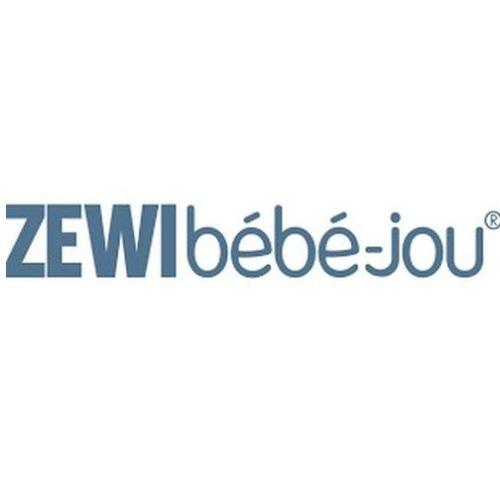 ZEWI BÉBÉ-JOU