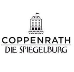 SPIEGELBURG/COPPENRATH ETC.