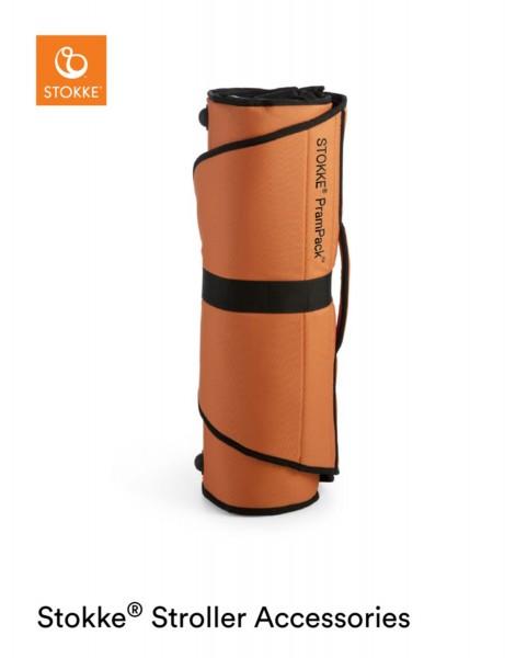STOKKE® Pram Pack Kinderwagen Transporttasche