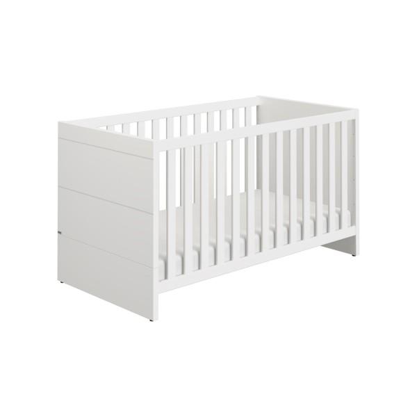 PAIDI Kinderbett Fiona
