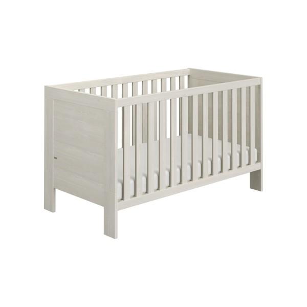 PAIDI Kinderbett Laslo