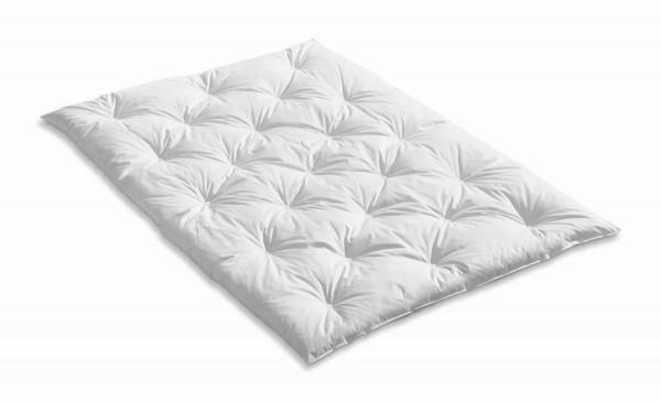 ALBIS Decke Junior Comfort 65/75