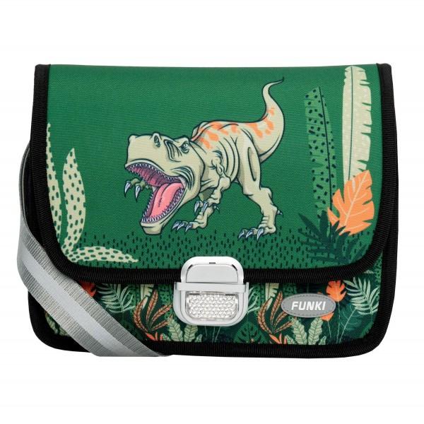 FUNKI Kindergarten Tasche Dinosaurier