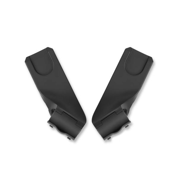 CYBEX Cot S Adapter Eezy S line black