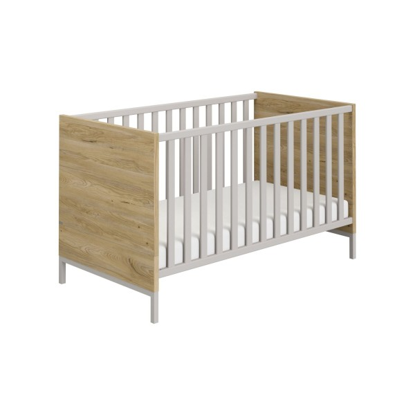 PAIDI Benne Kinderbett