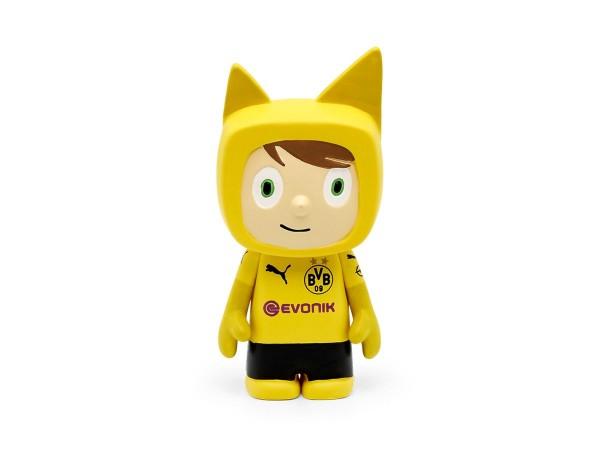 TOYMANIA Kreativ-Tonie Borussia Dortmund