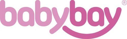 TOBI/BABYBAY