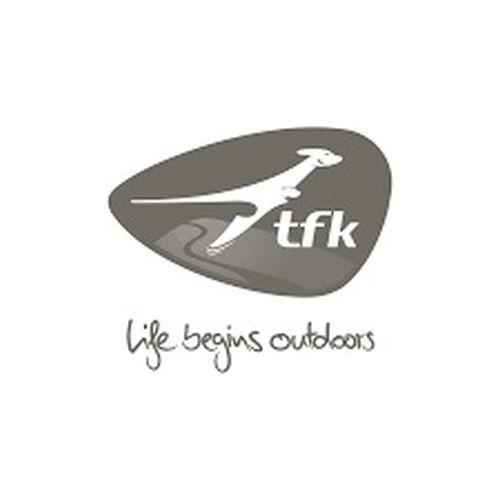 TFK - TRENDSFORKIDS