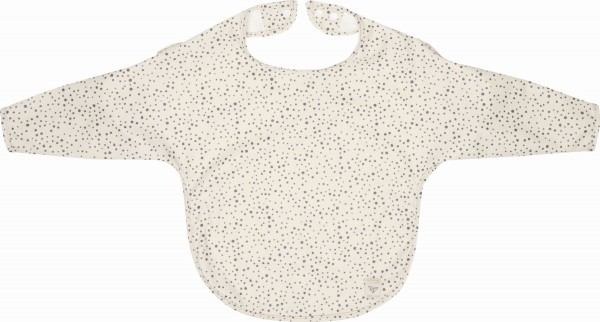 ZEWI bébé-jou Ärmellatz-Dots