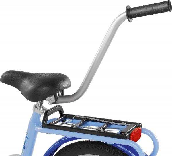 PUKY Fahrrad-Lernhilfe