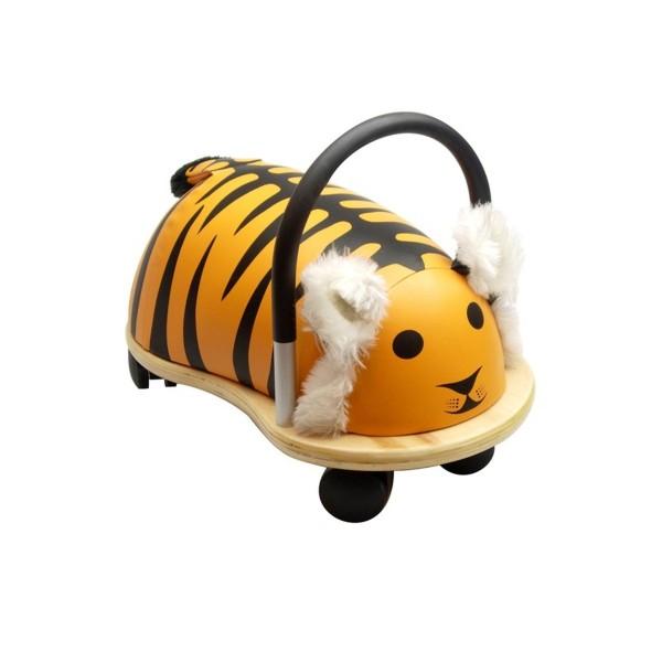 WHEELYBUG klein Tiger