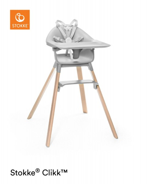 STOKKE® Clikk Cloud Grey