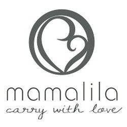 MAMALILA