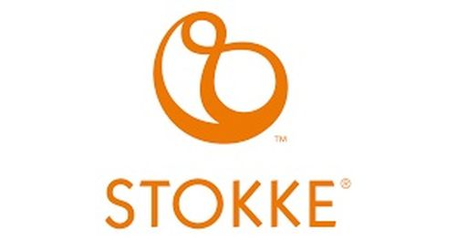 STOKKE®