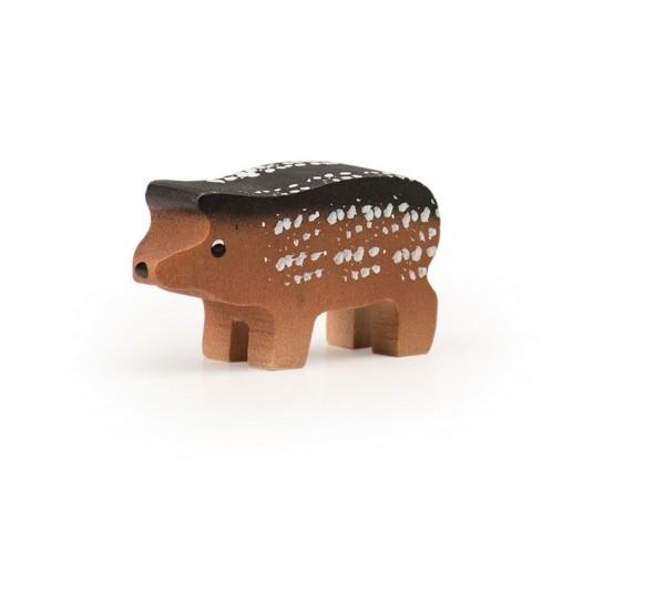 TRAUFFER Ferkel Wollschwein