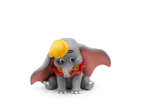 TOYMANIA Toniefigur Disney - Dumbo