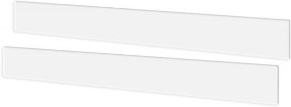 PAIDI-TRANSLAND Umbauseiten Korvin