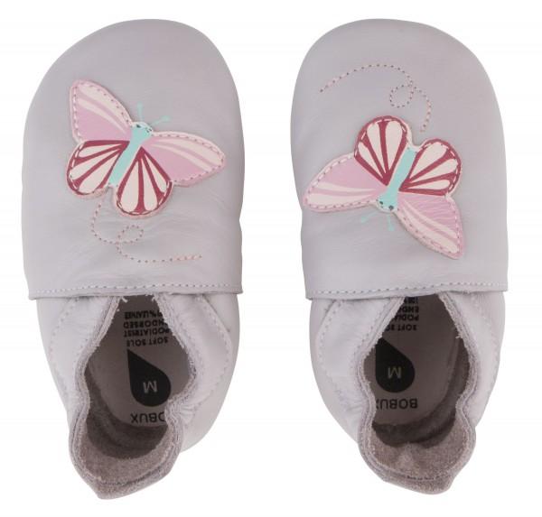 BOBUX Finkli Butterfly Lilac/3XL