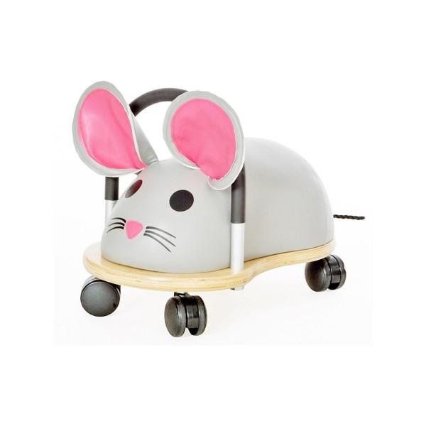 WHEELYBUG klein Maus