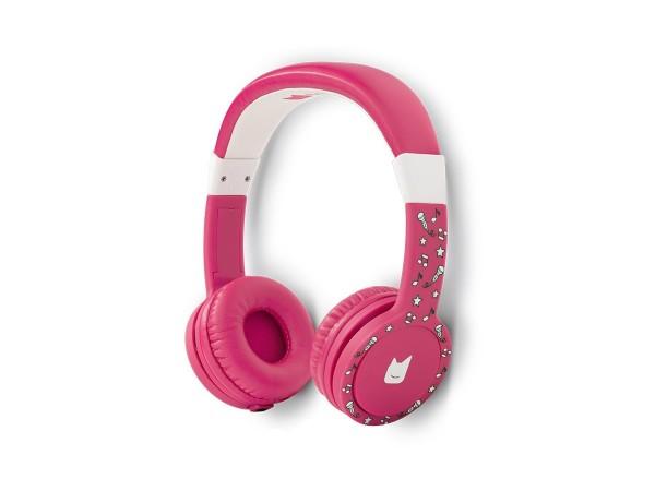 TOYMANIA Tonie - Lauscher (Pink)