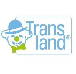 TRANSLAND