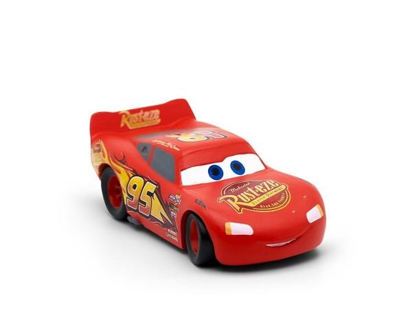 TOYMANIA Toniefigur Disney - Cars