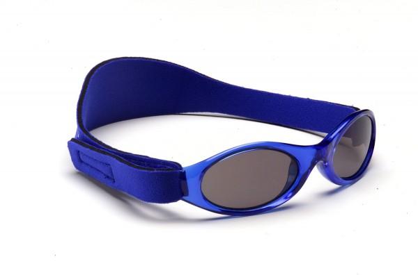 BABYBANZ Kidz Banz Sonnenbrille Blue