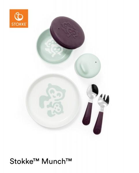 STOKKE® Munch Everyday Soft Mint