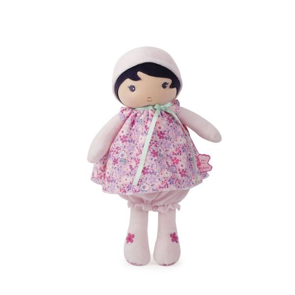 TENDRESSE KALOO Puppe Fleur
