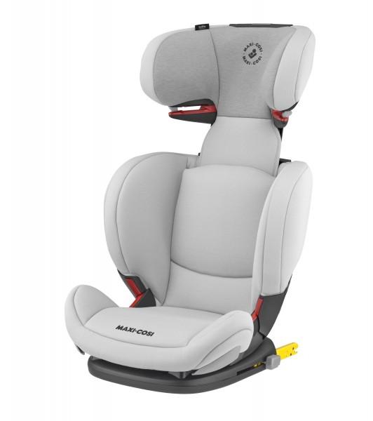 MAXI COSI Rodifix Air Protect Autositz Authentic Grey