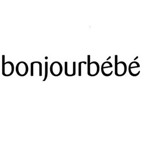BONJOUR BÉBÉ