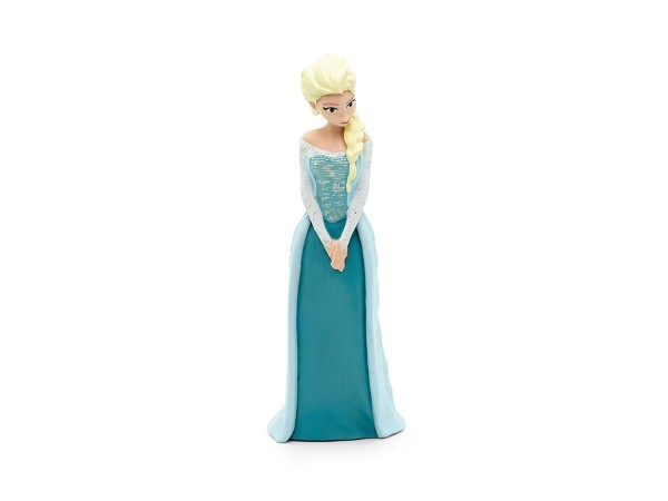 TOYMANIA Toniefigur Disney - Die Eiskönigin