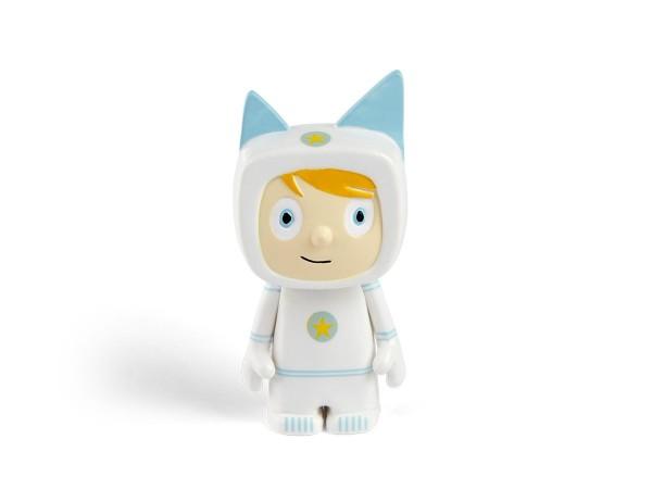 TOYMANIA Kreativ-Tonie Astronaut
