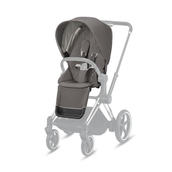 CYBEX Priam Seat Pack Sitzeinhang Soho Grey