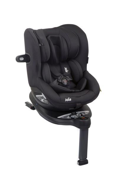 JOIE i-Spin 360 Autositz Coal