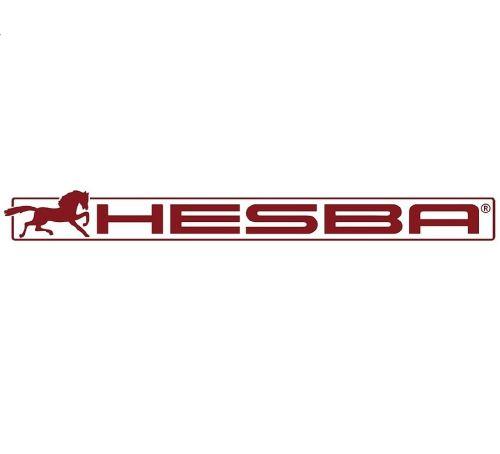 HESBA