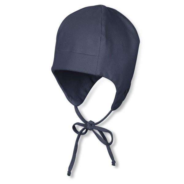 STERNTALER Mütze marine