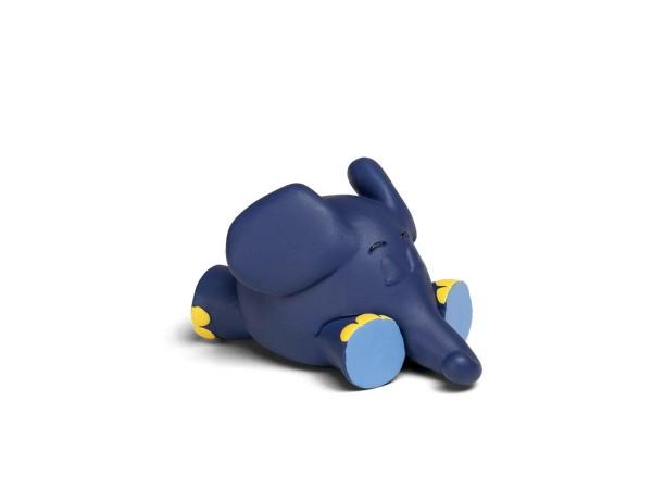 TOYMANIA Toniefigur Die Sendung mit dem Elefanten - Schlaf schön!