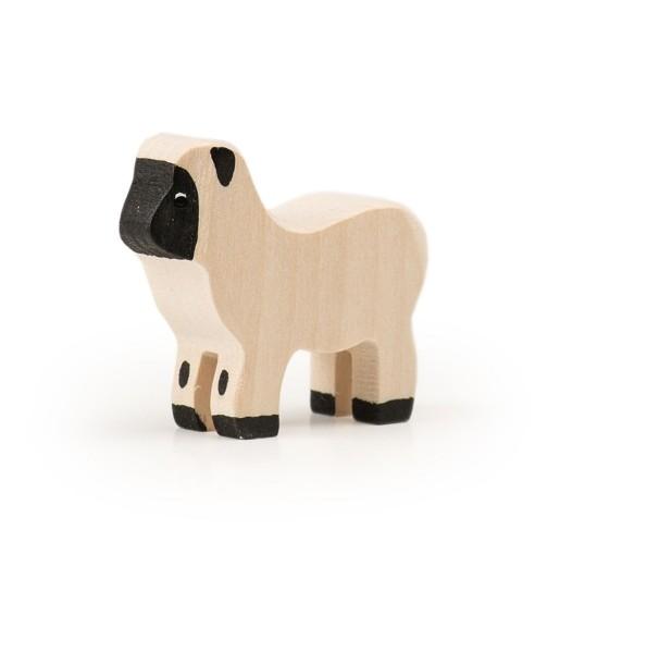TRAUFFER Schwarznasen Schaf klein