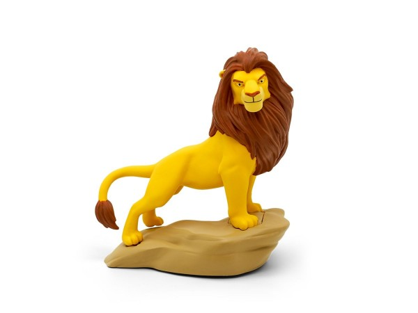 TOYMANIA Toniefigur Disney - König der Löwen