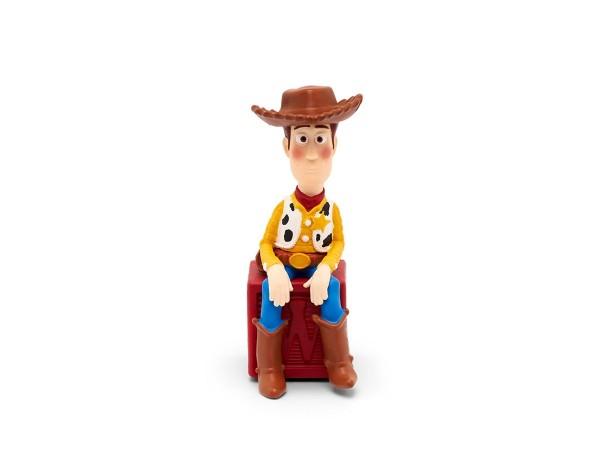 TOYMANIA Toniefigur Disney - Toy Story