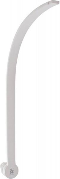 SEBRA Mobile-Halter aus Holz, grau
