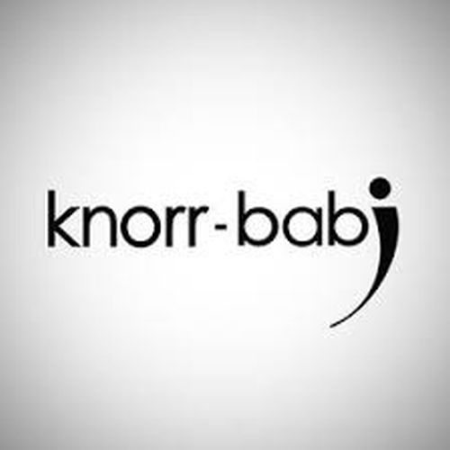 KNORR BABY